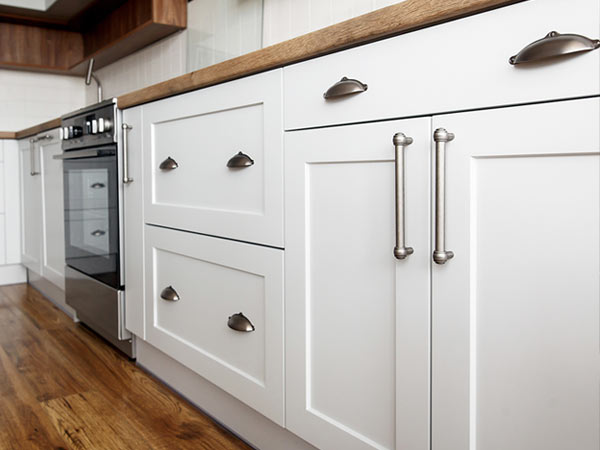 Cabinet Door Replacement Glazed, Cost To Replace Kitchen Cabinet Door Fronts